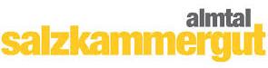 Silbermair - Almtal Salzkammergut Logo